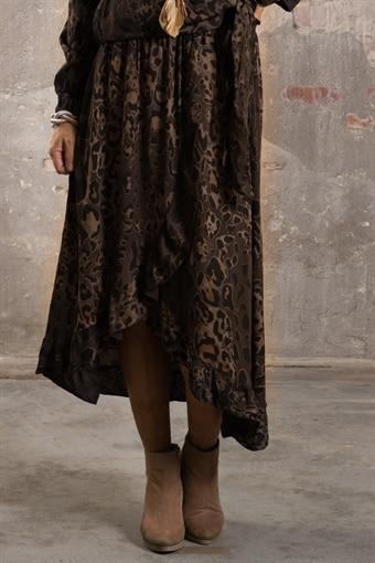 Snygga kjolar till dam - köp damkjolar online  0c46f4572eae2