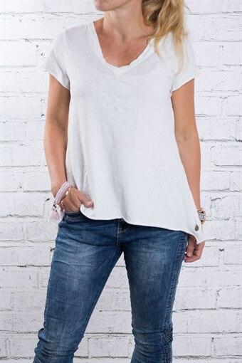 Damkläder - kläder för dam online  0d43de6ce28db