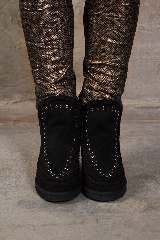 99-382-boots-fram