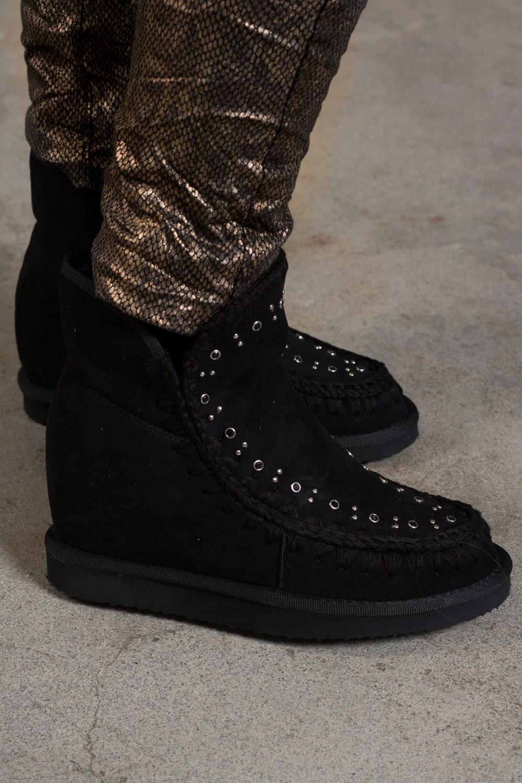 99-382-boots-sida