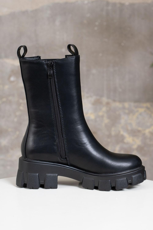Boots-128-3---Svart-1