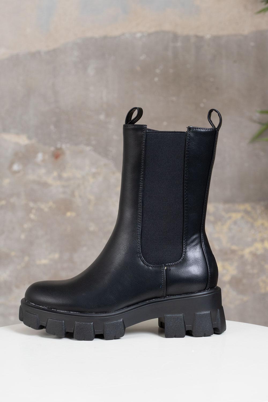 Boots-128-3---Svart-2