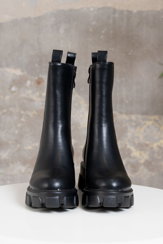 Boots-128-3---Svart-3