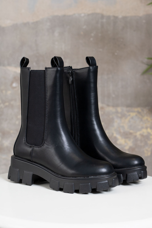 Boots-128-3---Svart-4