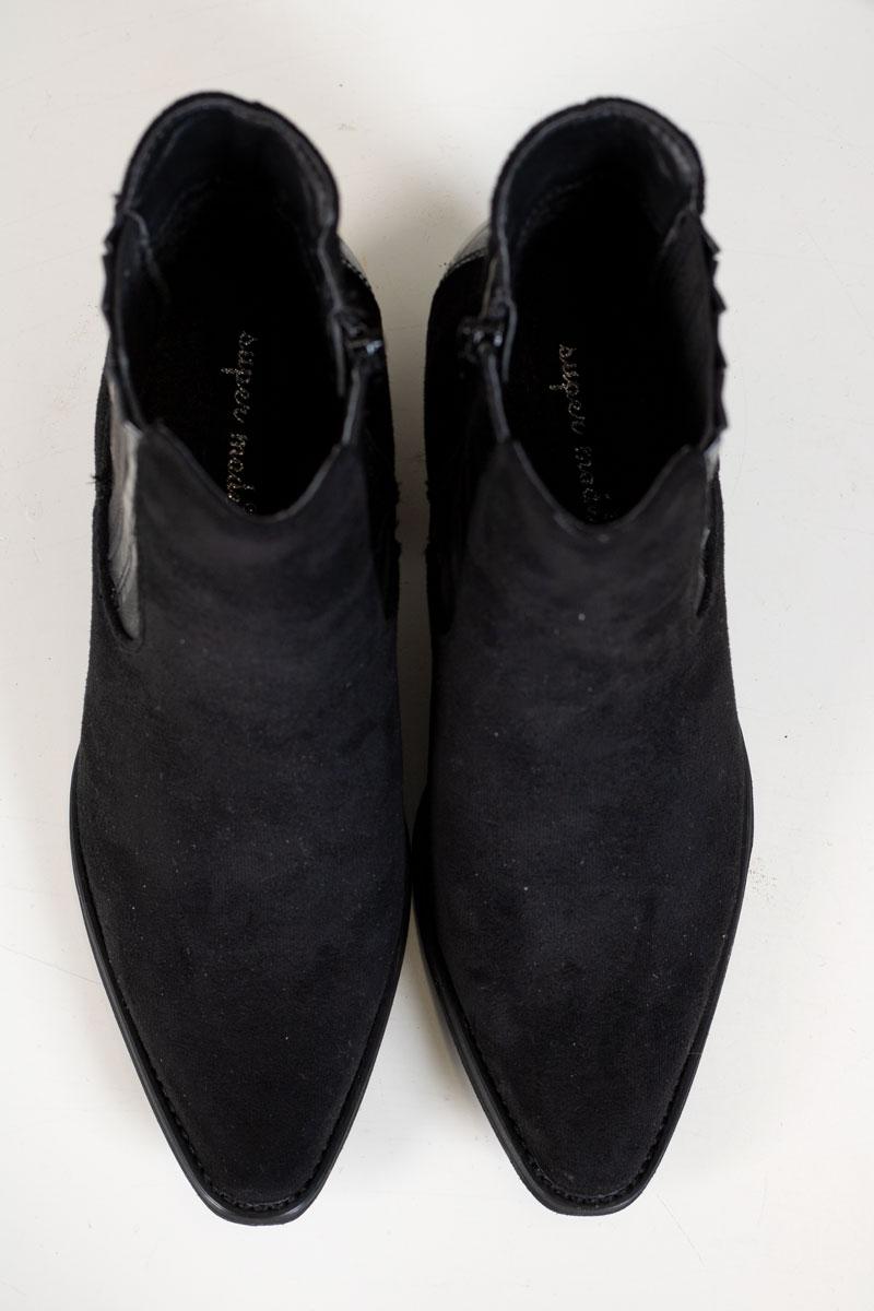 Boots-1541---Svart-ovan