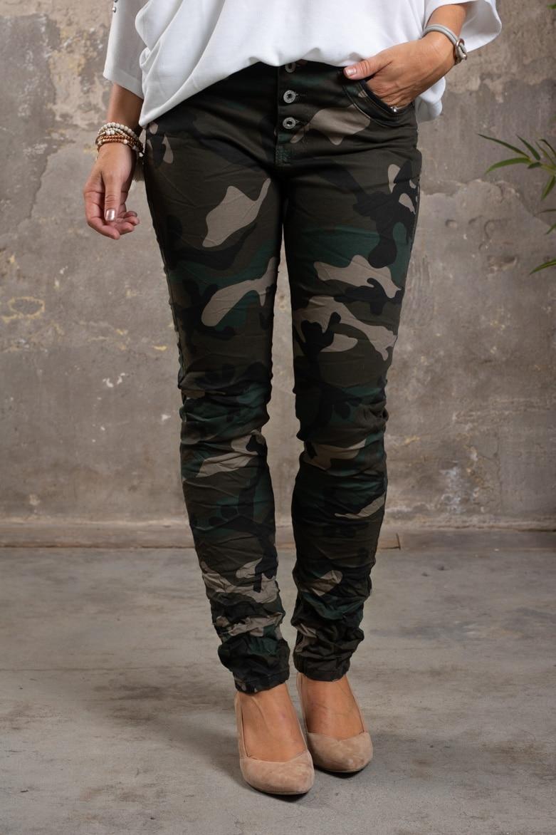 Byxor-JW1139---Camouflage-fram