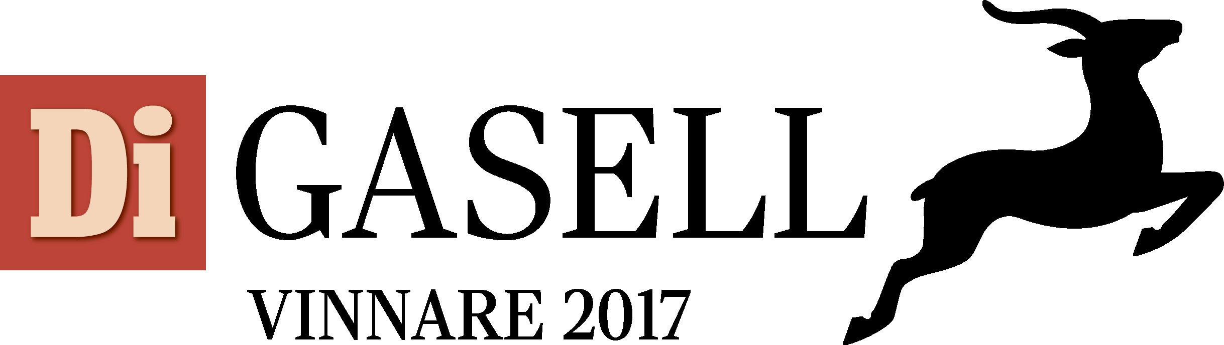 Byxor L7117-1 - Bling - Svart 4fa181106d40c