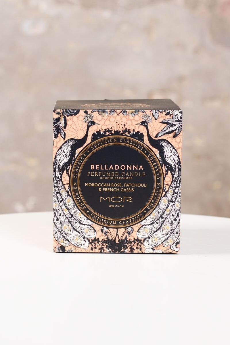 Emporium-Classics---Ljus-belladonna-2