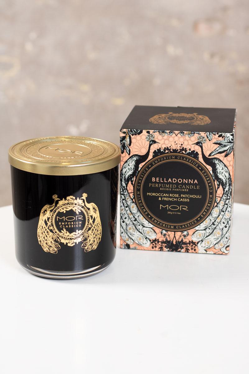 Emporium-Classics---Ljus-belladonna
