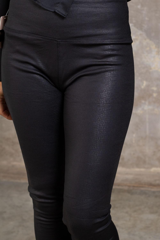Fodrade-leggings---76---Svart-detalj