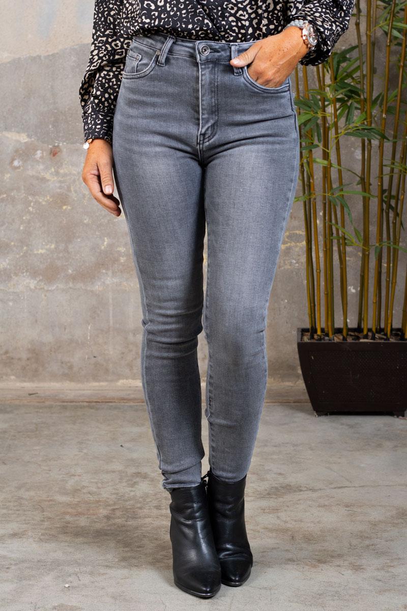 Jeans-7210-3-fram