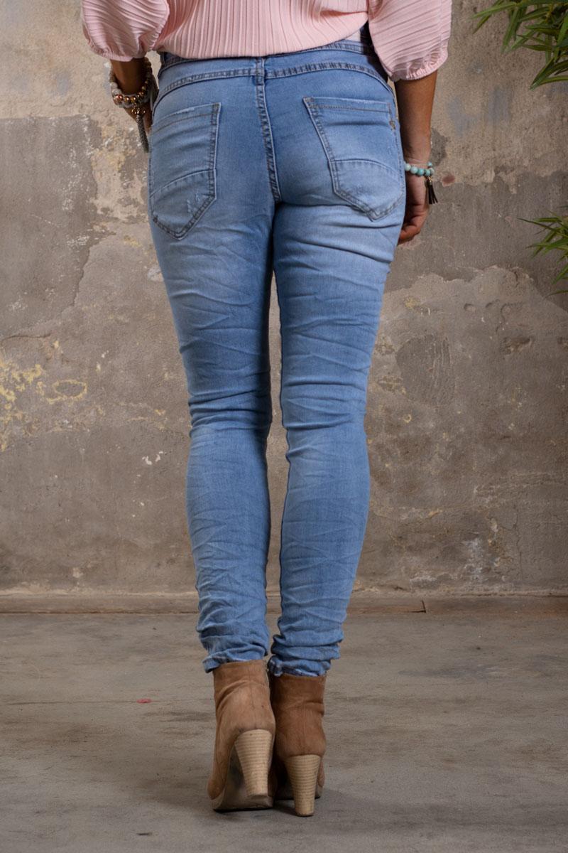 Jeans-JW9115---Volanger---Ljustvatt-bak