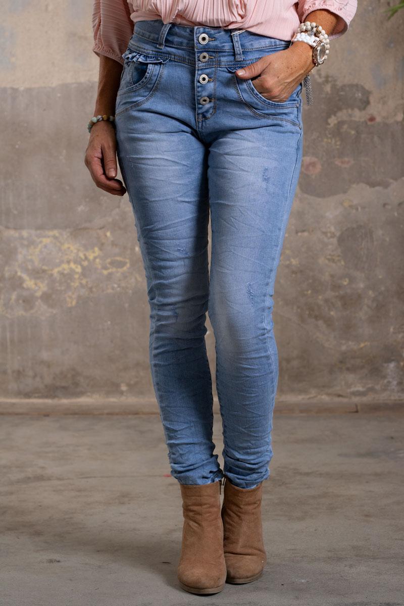 Jeans-JW9115---Volanger---Ljustvatt-fram