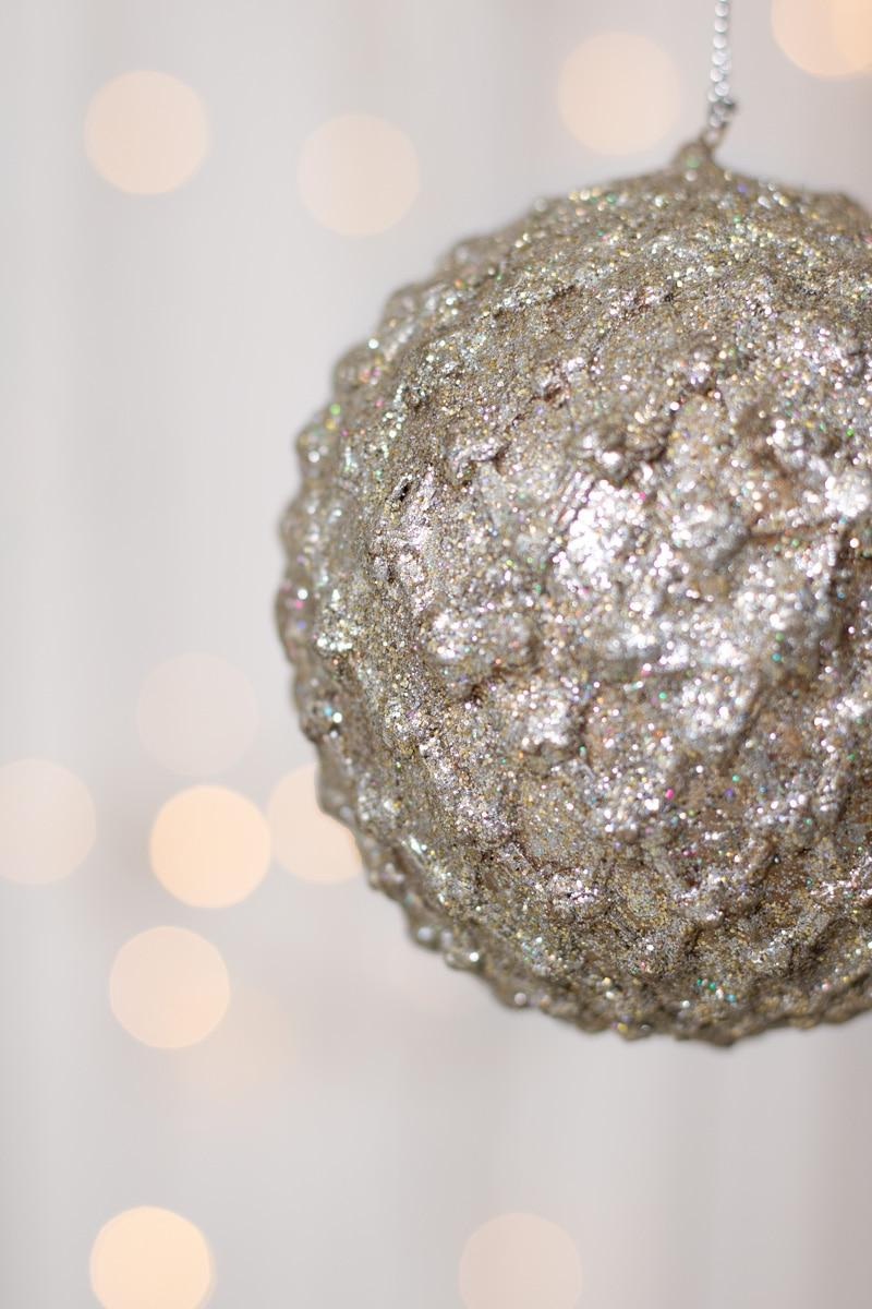 Julkula---Silver-detalj