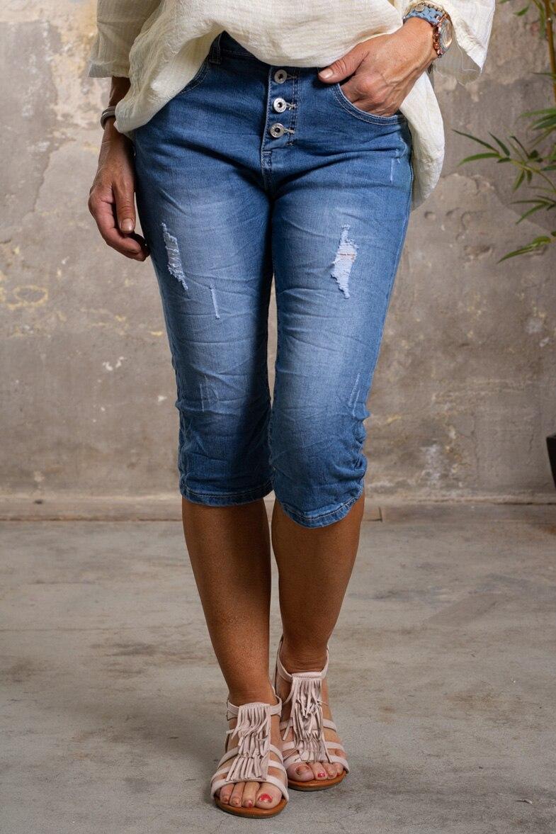 Langa-jeansshorts-1268-3-denim-fram