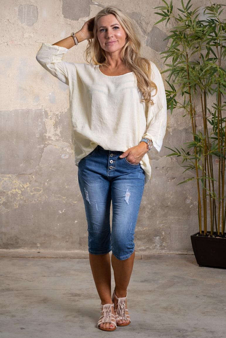 Langa-jeansshorts-1268-3-denim-hel