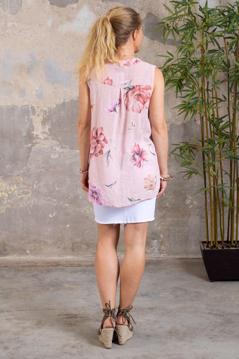 Lisa-Linne---Stora-BlommorLinnemix---rosa-bak