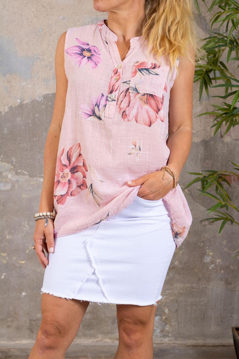Lisa-Linne---Stora-BlommorLinnemix---rosa-fram-2