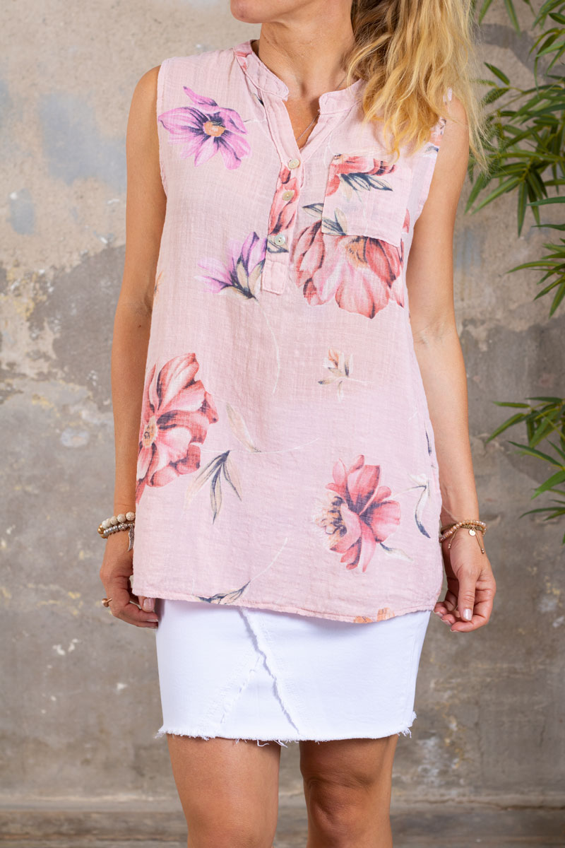 Lisa-Linne---Stora-BlommorLinnemix---rosa-fram