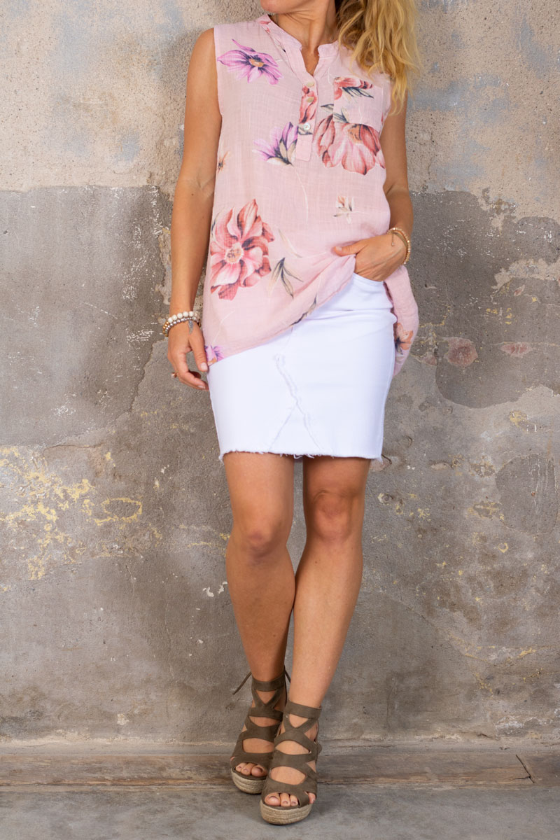 Lisa-Linne---Stora-BlommorLinnemix---rosa-hel