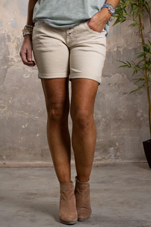 Shorts-1220A---Beige-fram