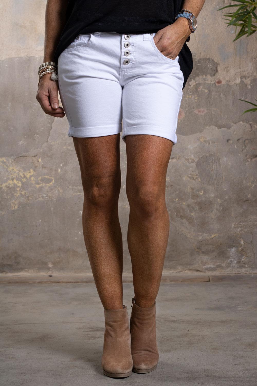 Shorts-1220A---Vit-fram
