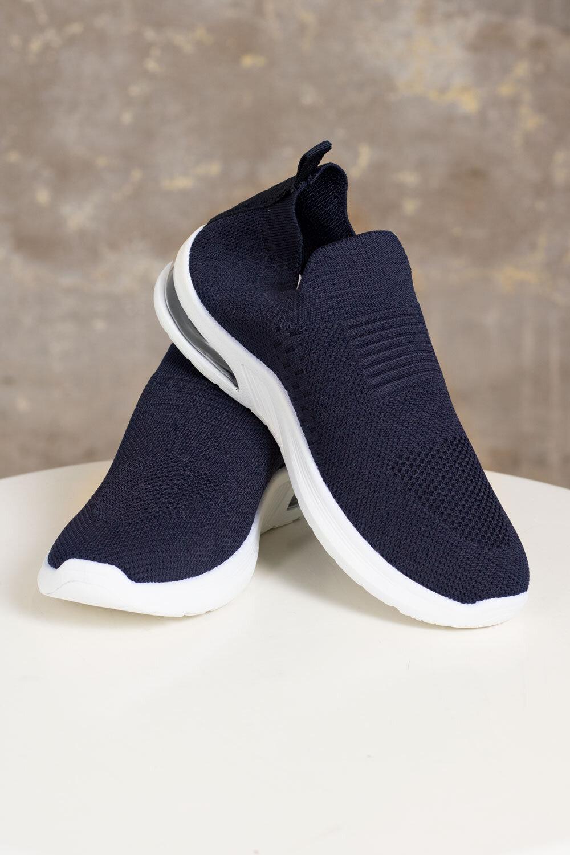 Sneakers 886 - Navy