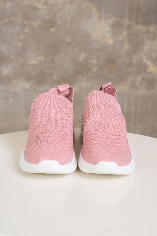 Sneakers 886 - Rosa