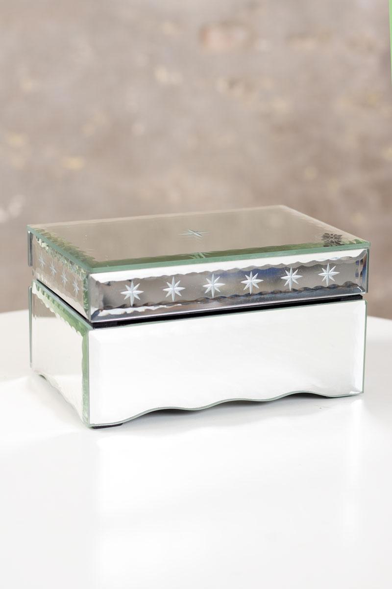 Spegelask-2