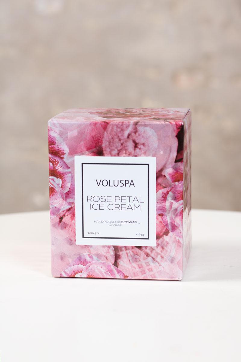 Voluspa---Rose-Petal-Ice-Cream---Doftljus-3