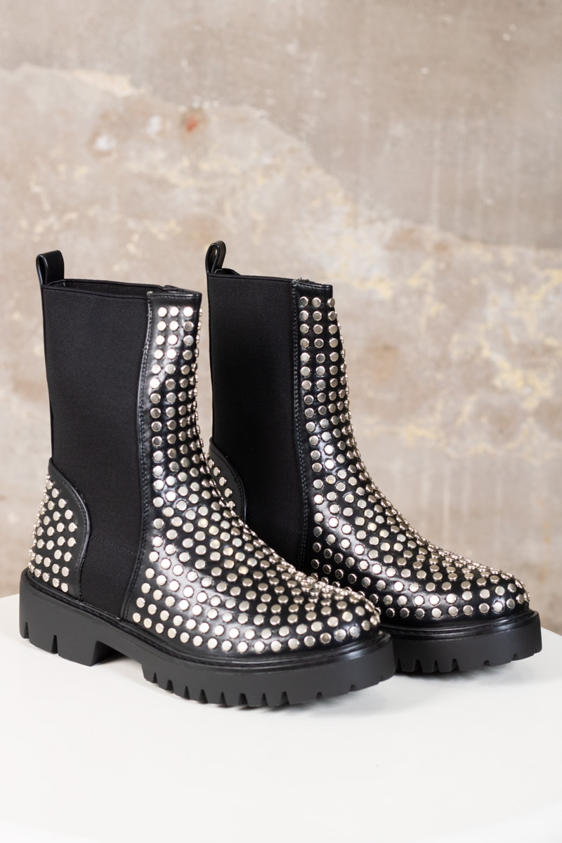 boots-LA162-nitar-svart-helbild