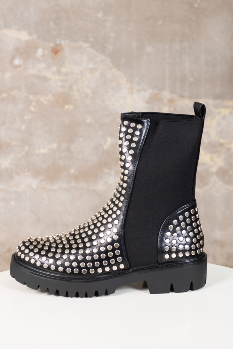 boots-LA162-nitar-svart-sida