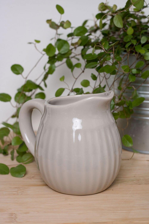 graddkanna-latte