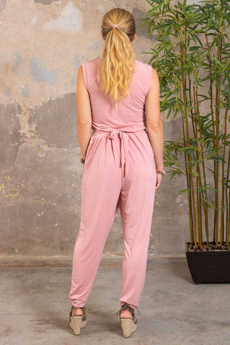 mirabella-jumpsuit-rosa-bak