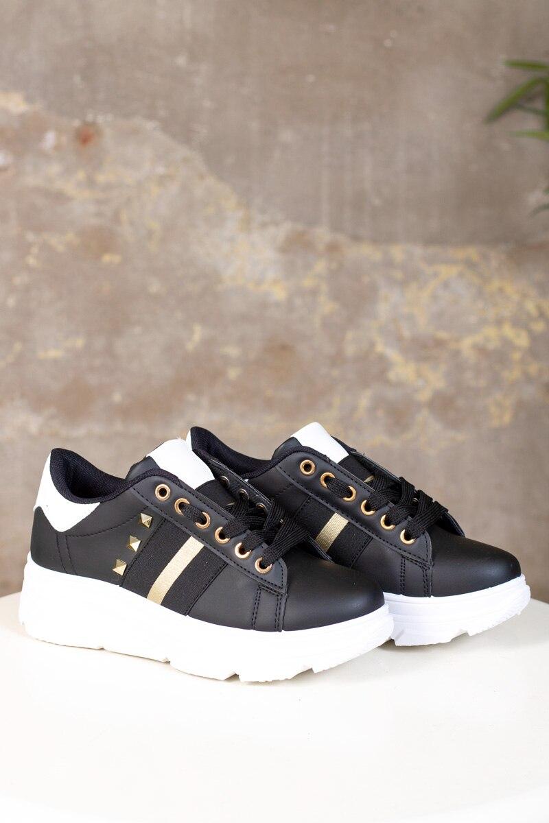 sneakers-CB198-svart-helbild