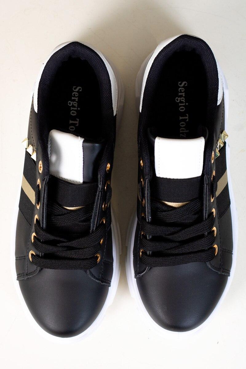 sneakers-CB198-svart-ovan