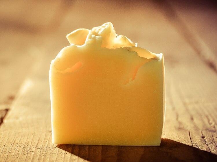 tval-apelsini3