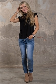 Jeans-92972-L---Denim-hel3